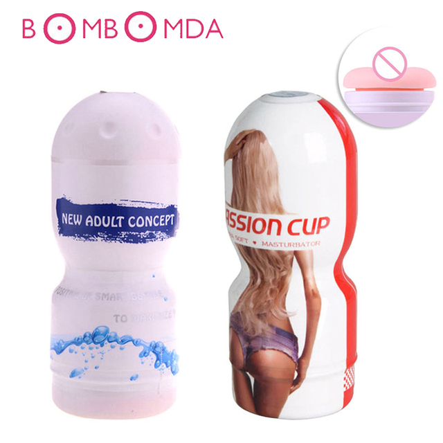 Udult erotic bottle pussy