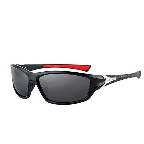 2020 Unisex 100% UV400 Polarised Driving Sun Glasses For Men Polarized Stylish Sunglasses Male Goggle Eyewears 8