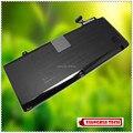 """63.5WH Original Batería Recargable Para Apple A1278 MacBook Pro 13.3 """"Core 2 Duo MC375LL/A Mediados de 2010 Con Grado A de la Célula"""