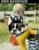 Los Niños pequeños Niñas del Bolso de Escuela Del Zoológico Kawaii Cat Animal Print Mochilas Escolares Mochilas de Kindergarten Bebé Niño Niños Ocasional