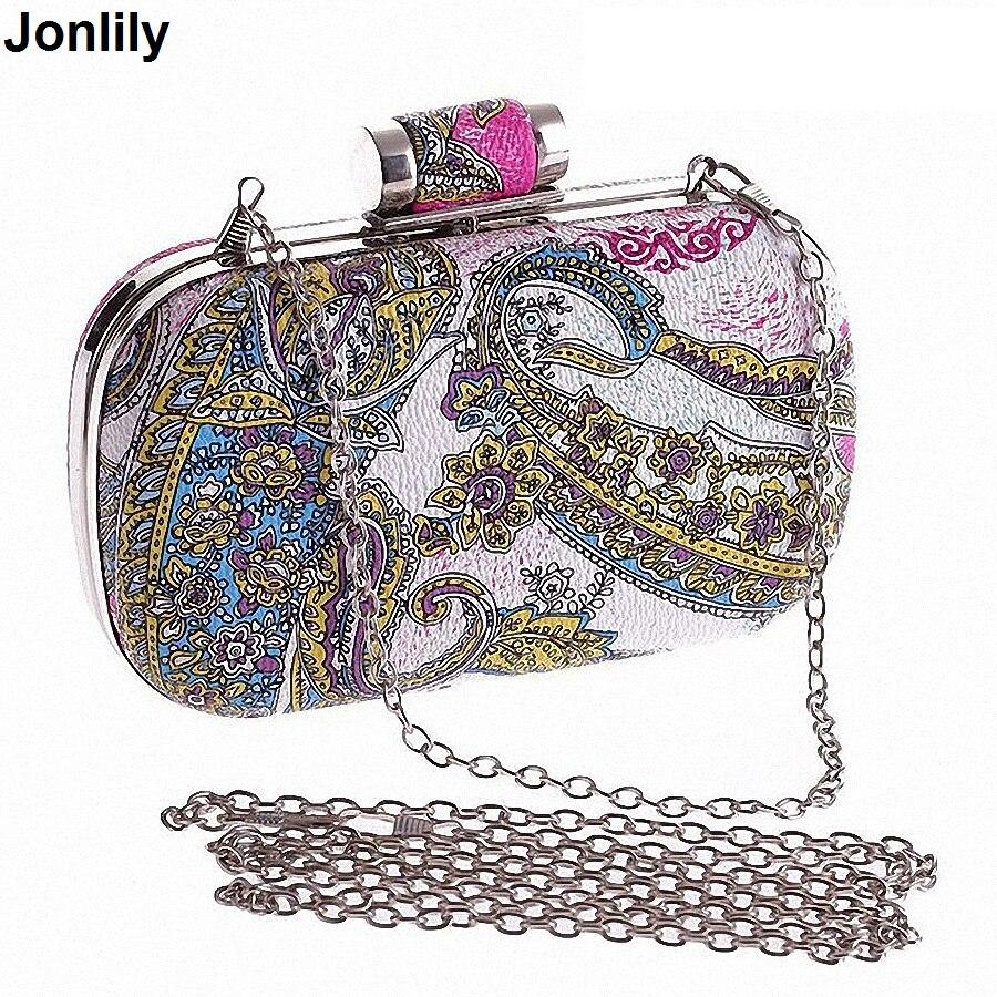 Women Bags Women Messenger Bags Evening Bag Day Clutch Wallet Women Clutch Party Dress Evening Bags LI-989
