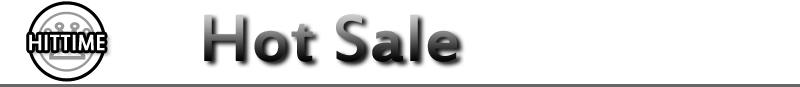 0- HT 3 Hot Sale