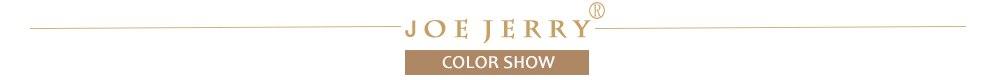 1 color show