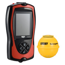 JUMAYO SHOP COLLECTIONS – WIRELESS SONAR SENSOR