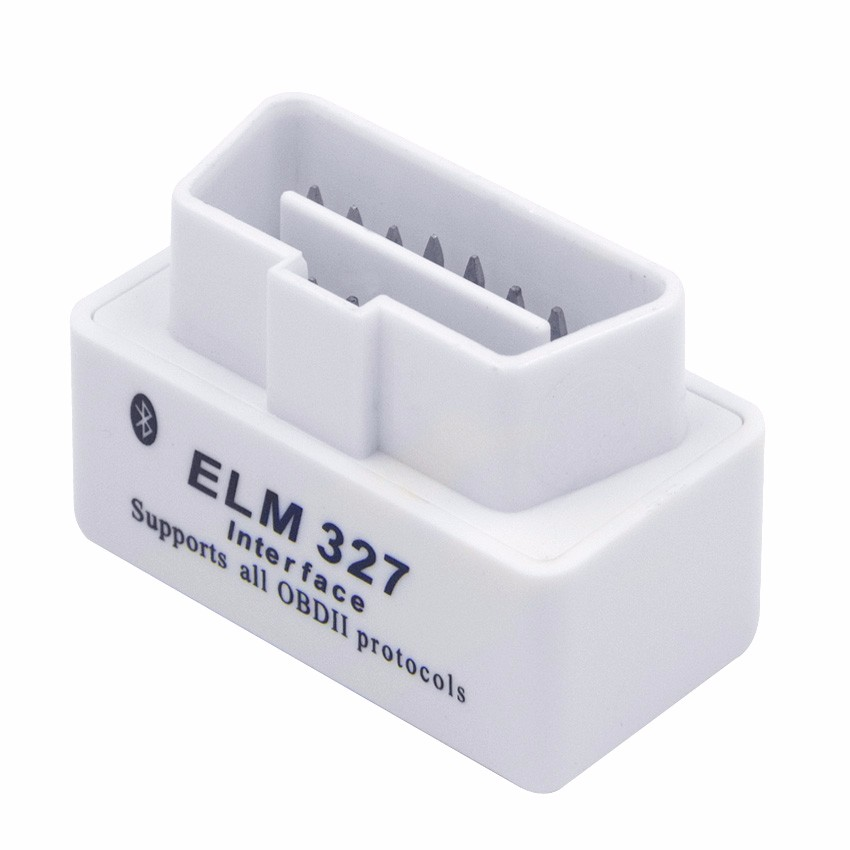Factory-Price-Promotion-price-New-MINI-V-2-1-ELM-327-Bluetooth-Vgate-Scan-OBD2-OBDII