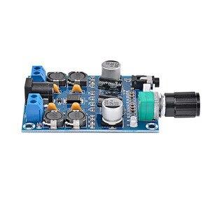 Image 5 - AIYIMA TPA3118D2 Digitale Versterker Board Amplificador Dual Channel Audio Versterker Board 45W * 2 Voor 4 8ohm Speaker Amp DIY