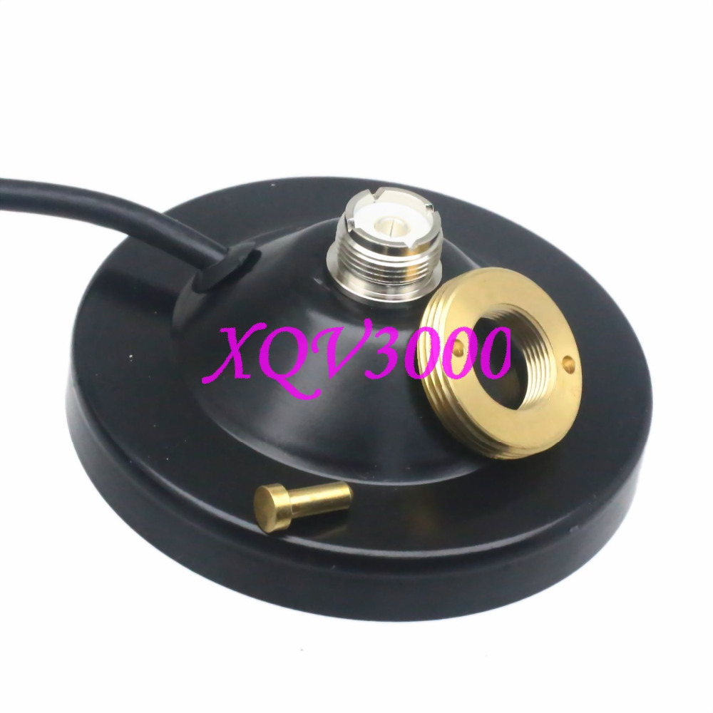 Buy Nmo Mount Magnet Antenna Base Uhf Pl 259 5m Motorola Cdm1250 Wiring Diagram Cable Kenwood Nx820 From Reliable Suppliers On Xqv3000