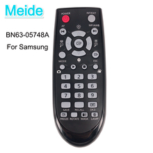 TCMeide Original BN63-05748A For Samsung PROJECTOR Remote Control цена