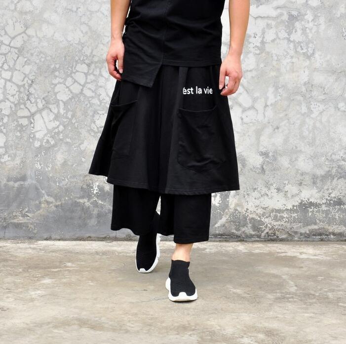 Распродажи брюки юбки