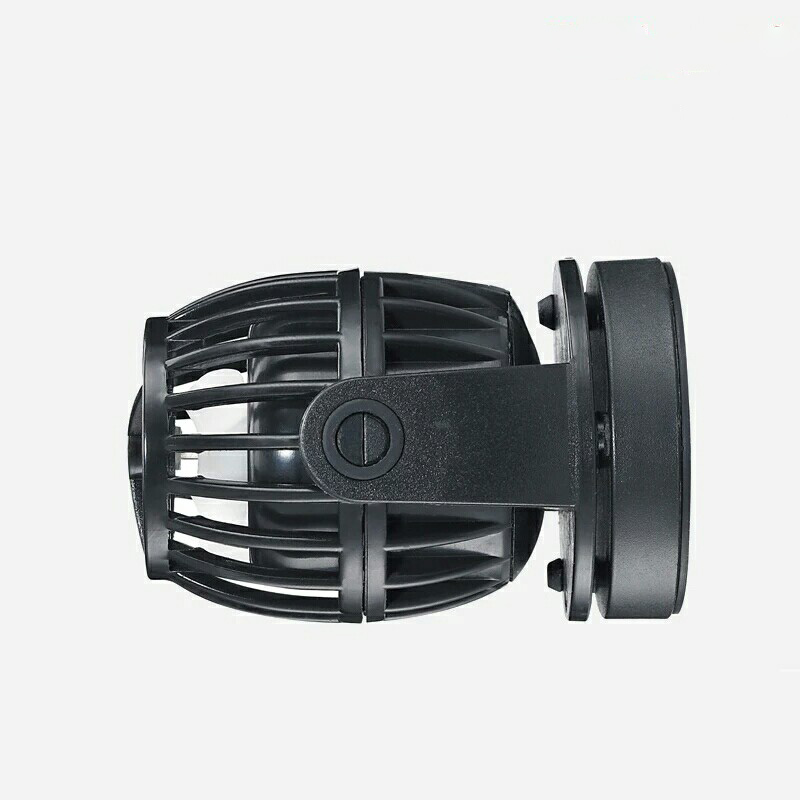 Jebao RW-4P RW-8P RW-15P RW-20P RW Series Water Pump Only No Controller For Marine Coral Reef Tank Jebao Wave Maker