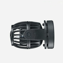 Jebao RW 4P RW 8P RW 15P RW 20P RW Series Water Pump only No Controller for Marine Coral Reef Tank Jebao Wave Maker