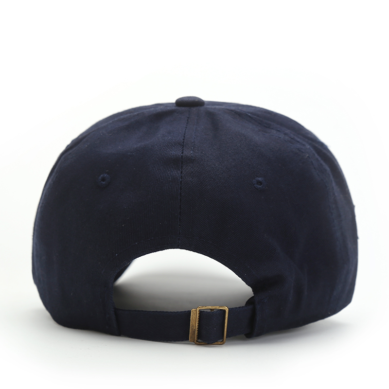 [YARBUU] Բեյսբոլի գլխարկներ Բամբակյա - Հագուստի պարագաներ - Լուսանկար 6