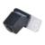 Para sony/ccd fio do carro sem fio câmera de estacionamento para benz (mercedes) C W203 W211 e Classe 300 W209 W219 CLS Backup Reversa ajudar