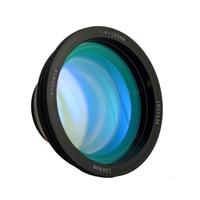 110*110mm F Theta Lens for Fiber Laser