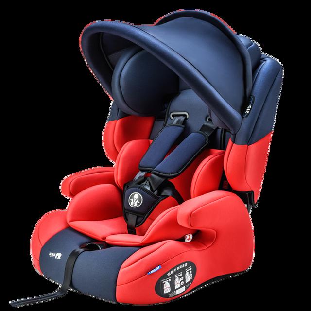 Aliexpress.com : Buy Child Safety Car Seat
