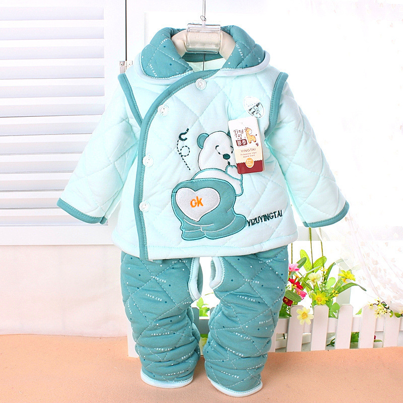 Cute Newborn Baby Clothes Boys Pixshark