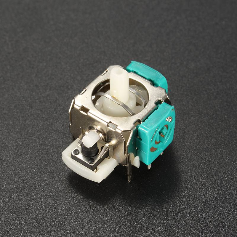 Online Buy Wholesale Xbox 360 Controller Replacement Parts