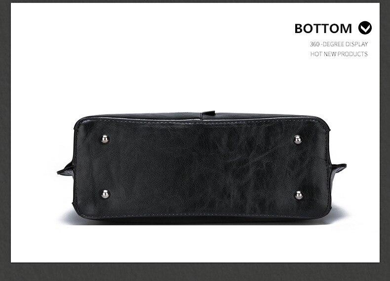 TOTE BAGS (25)