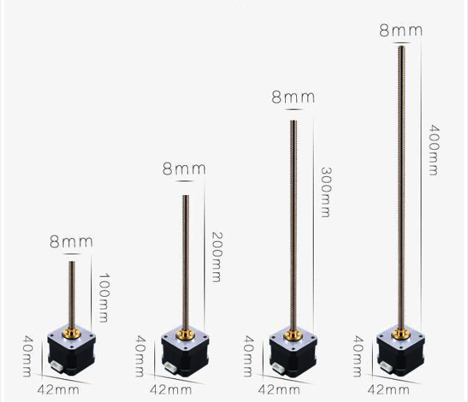 top 10 largest linear slide motor list and get free shipping - h9k7n123