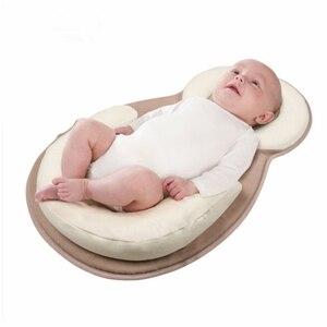 Fashion Newborn Baby Boys Girl