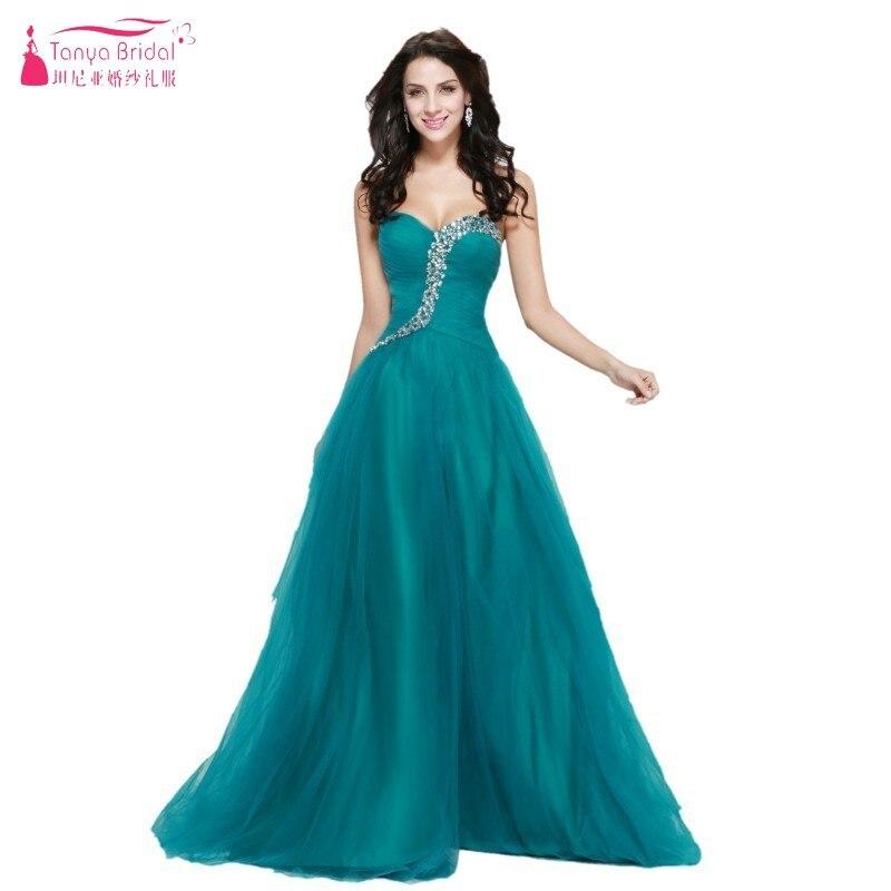Prom Dress Europe