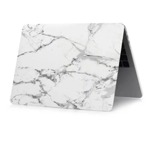 For Marble Texture Macbook Air 13 Hard Case For Apple Macbook Air Retina Pro 11