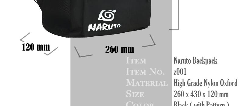 Naruto_07