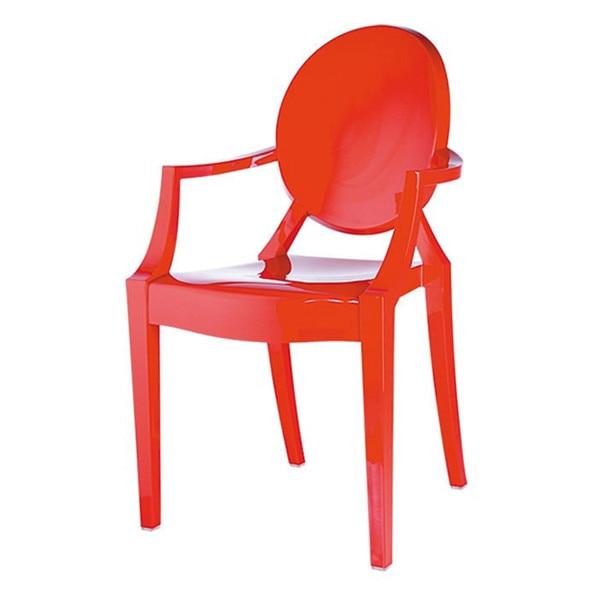 philippe starck meubles achetez des lots petit prix philippe starck meubles en provenance de. Black Bedroom Furniture Sets. Home Design Ideas