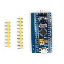 OOTDTY STM32F103C8T6 ARM STM32 Минимальные Системные Совет По Развитию Модуль Для Arduino