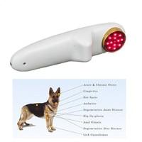 Лидер продаж собаки и лошадь кошка Животные боли НИЛТ терапии устройства по 808nm безопасности низкоинтенсивная лазерная машина