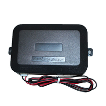 LCD with 4 Reverse Parking Sensors System Kit
