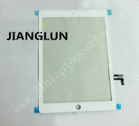 New LCD Touch Screen Digitizer For Apple IPad Air IPad 5