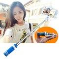 [Insertar El Uso] selfie stick mini monopod monte para huawei enjoy 5s mate honor 8 v8 Y5 Y6 4A P7 P8 P9 4C 4X 6X Y625 Y5C PRO Y560