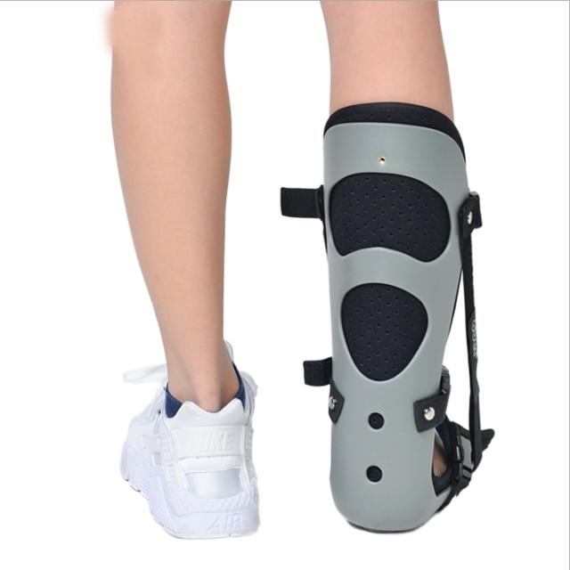 Achilles Tendonitis Ankle Sprain Ligament Injury Brace Night Foot