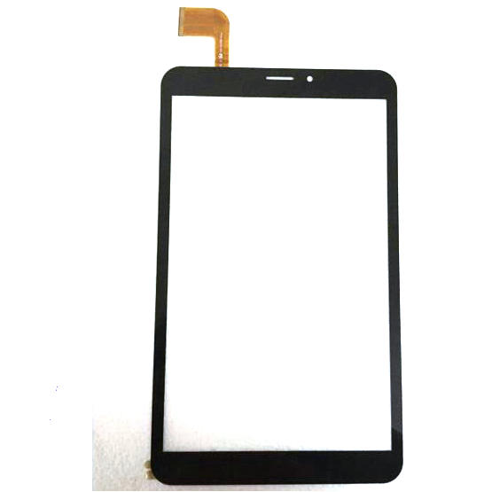 Witblue New touch screen For 8 Digma Optima 8100R 4G TS8104ML Tablet Touch panel Digitizer Glass Sensor Replacement witblue new touch screen for 9 7 archos 97 carbon tablet touch panel digitizer glass sensor replacement free shipping