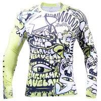 Xe đạp 3D Nam dài tay áo Tee T Shirts, Chất Lượng tốt, vòng cổ, Bán Lẻ, drop shipping Sỉ t-shirts hoạt động