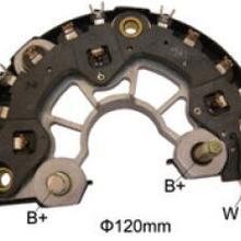 hnrock выпрямитель переменного тока 12434300/BHP12052