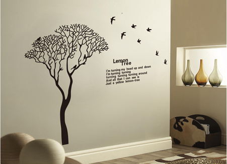 Wall Quotes For Living Room living room design quotes | carpetcleaningvirginia