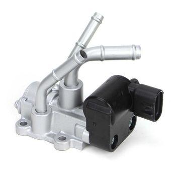 Remanufacturados de Control de aire de ralentí válvulas de 2227020020, 22270-20020 de la velocidad de ralentí motores encaja para Toyota Camry 3.0L