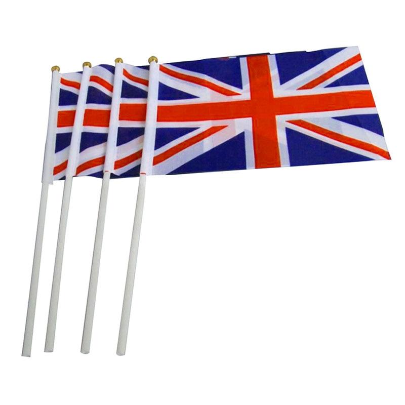 Pett. Banderas cierre con plástico Mis 3REINO UNIDO jjU7ZDa