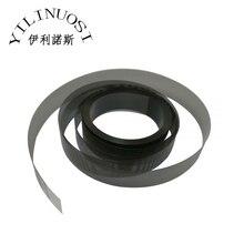цена на Galaxy Printer UD-181LA / UD-1812LA / UD-1812LC / UD-2512LC / UD-3212LC L4500mm x W15mm 180LPI Encoder Strip