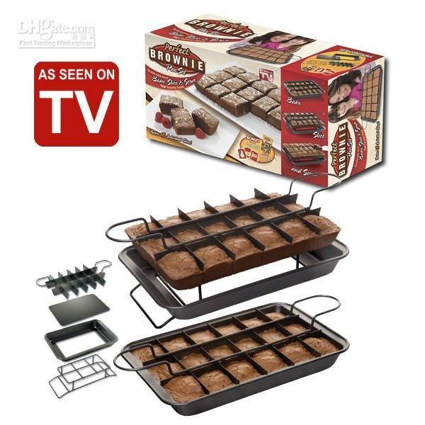 PERFECT-BROWNIE-PAN-SET-Kitchen-Baking-Cake-Mould-Bakeware-Cake-Making-Set-Tools.jpg_640x640