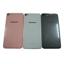 In Stock Lenovo S60 Back Cover Phone Case For Lenovo S60 S60W 5.0 Inch MSM8916 Quad Core Smartphone стоимость