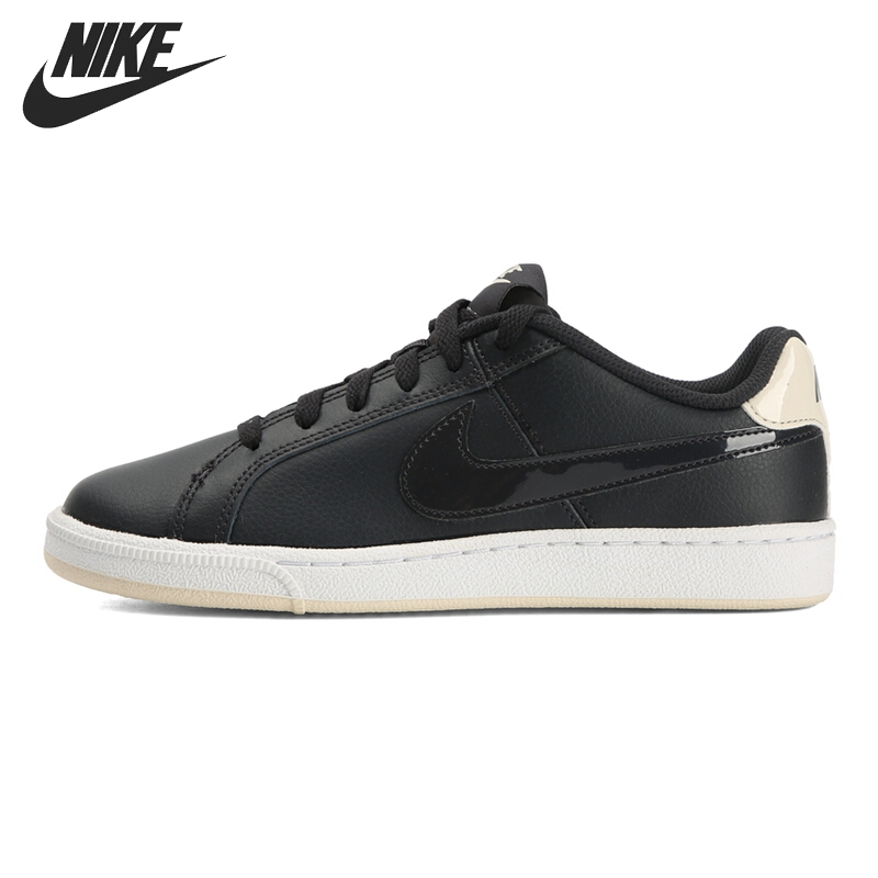 Original New Arrival 2019 NIKE WMNS  COURT ROYALE Womens  Skateboarding Shoes SneakersOriginal New Arrival 2019 NIKE WMNS  COURT ROYALE Womens  Skateboarding Shoes Sneakers