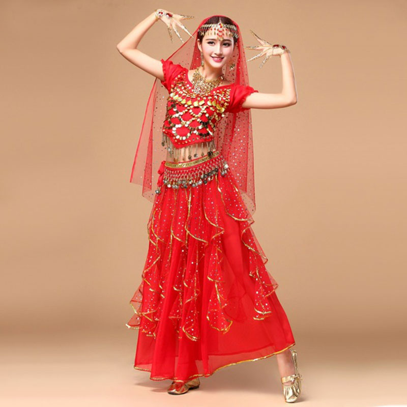 Online Buy Wholesale egyptian belly dance from China ...