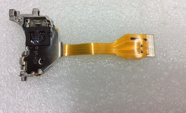 Marque Nouveau laser pour Audio De Voiture DVD GPS Système mercedes comand APS pour W211 Lasereinheit Optique Pick-up Bloc Optique