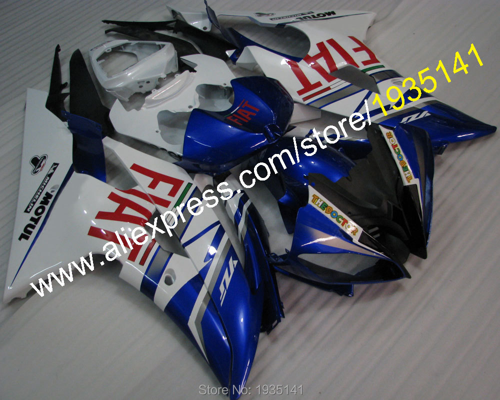 Hot Sales,For Yamaha YZF R6 2008 2009 2010 2011 2013 2014 2015 2016 YZF-R6 YZFR6 fashion Fairing bodywork (Injection molding) hot sales yzf600 r6 08 14 set for yamaha r6 fairing kit 2008 2014 red and white bodywork fairings injection molding