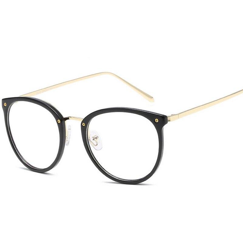 NEW Glasses Frames Woman/Man Eyeglasses Frame for Myopia 2018 Vew ...