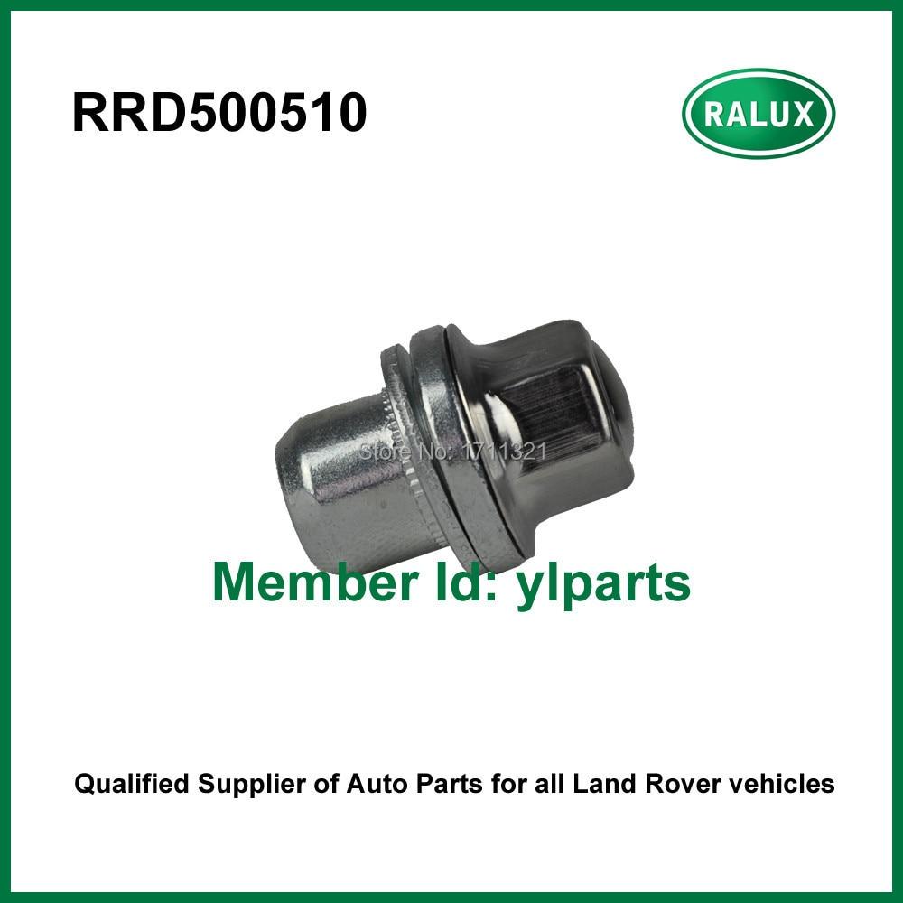 High Quality Car Wheel Nut RRD500510 For LR Discovery 3 /4