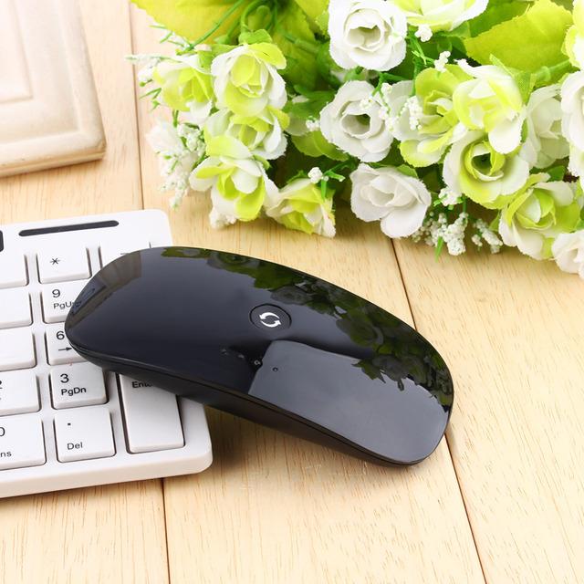 Adaptador De Áudio Bluetooth de Áudio Portátil Player de ZF-370 2 em 1 Bluetooth A2DP Transmitter & Receiver Sem Fio com Alta Qualidade